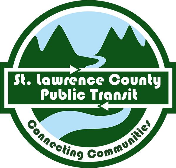 SLC Public Transit Logo