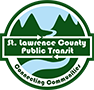 SLC Public Transit